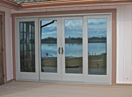 full size of door gripping sliding glass door latch delightful sliding glass doors qatar exceptional