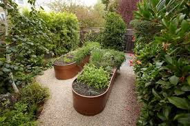 steal this look for water troughs to turn a water trough or watering trough into a