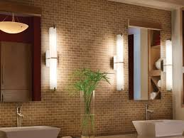full size of bathroom modern bathroom light fixtures 40 lighting 700bcmet metro modern contemporary bathroom