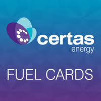 Certas Energy Fuel Cards | LinkedIn