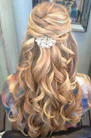 prom hairstyles. 24 stunning prom hairstyles for long hair