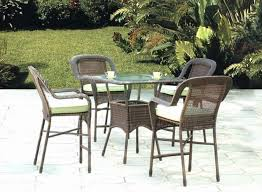outdoor daybed wrought iron outdoor furniture great outdoor furniture outdoor stools