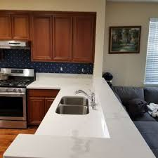 photo of united granite and cabinets richmond ca united states