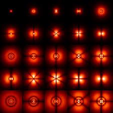 Efecto túnel o cómo la cuántica se ríe de ti - Hablando de Ciencia