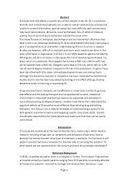 sample positive thinking essays essay writing service positive thinking essay by sandadhi