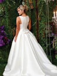 modest wedding dress with sleeves modest wedding, wedding dress Wedding Dress Rental Tucson Az tucson bride & groom magazine your complete tucson arizona wedding guide showcasing the best reception sites, ceremony locations and wedding vendors wedding dresses for rent in tucson az