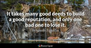 Good Intentions Quotes Fascinating Good Deeds Quotes BrainyQuote
