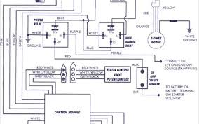 car wiring diagrams online car wiring diagrams hppp 0710 11 z%2bvintage air ac system install%2bdiagram description hppp 0710 11 z%2bvintage air ac system install%2bdiagram car wiring diagrams online