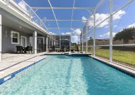best florida vacation als with