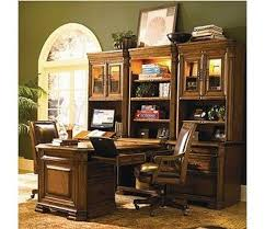e1a095b51e201fd6913e6cf d8 office set home office desks