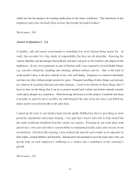 weather essay ielts speaking sample
