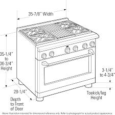 ge xl44 range wiring diagram ge warming drawer diagram kitchen ge xl44 range wiring diagram ge warming drawer diagram