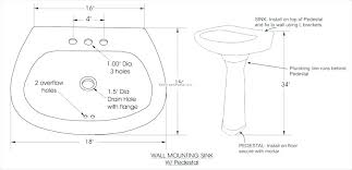 average bathroom sink size standard bathroom sink depth bathroom sink average bathroom sink size sinks standard
