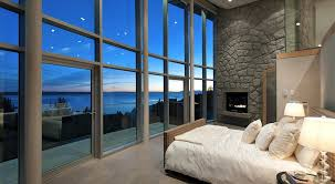 dream bedrooms. cool dream bedrooms w92d r