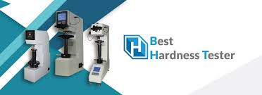 Hardness Conversion Chart Archives Best Hardness Tester
