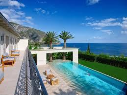 villa de luxe 14 pièces en vente sur eze 06360