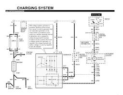 2004 expedition fuse box wiring diagram simonand 1998 ford expedition fuse box diagram at 2000 Expedition Fuse Box Diagram