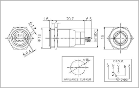 adafruit customer service forums • view topic metal on off image