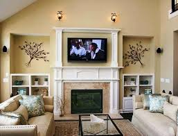 cozy living room with tv. Amazing Cozy Living Room With Tv And 15 Ideas Rilane I