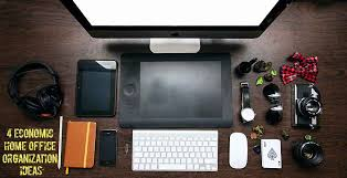 organization ideas for home office. interesting organization home office organization ideas in for