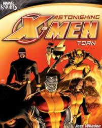 watch astonishing x men torn movie online watch astonishing x men torn movie online