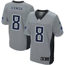 Troy Service Nfl Salute Mens Dallas Jersey Cowboys Limited Stitched 8 Nike To Aikman Green dbbedeacbcbc|Brees Tried 63 Passes In The Loss