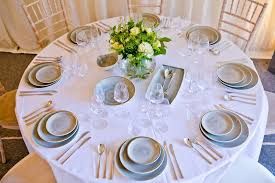 table hire cameo event hire