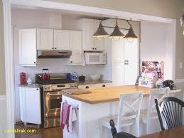 kitchen island beautiful island pendant. Beauteous Kitchen Island Pendant Lighting Ideas With Luxury Lights Over Beautiful I