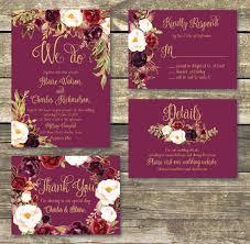 downloadable wedding invitations downloadable wedding invitations