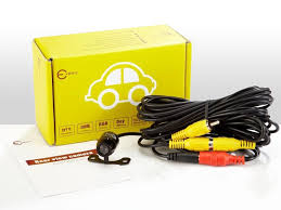 product review installing a diy esky backup camera web2carz esky is delivering much needed tech on a serious budget