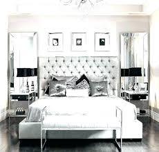White Master Bedroom Furniture Master Bedroom Sets Awesome Master ...