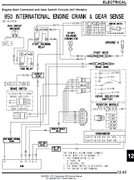 2007 polaris ranger 500 wiring diagram images accept this 2012 polaris sportsman 500 wiring diagram printable amp