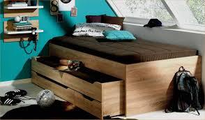 40 Billig Betten Für Kleine Zimmer Planen