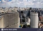 imagem de Panorama+S%C3%A3o+Paulo n-15
