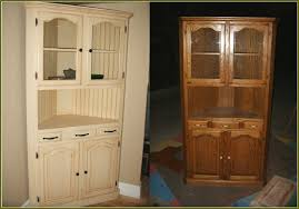Diy Refacing Kitchen Cabinets 100 Resurface Kitchen Cabinets Before And After Resurface