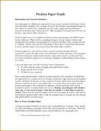 completely college or university articles term paper advice  writeressaysservice com term paper