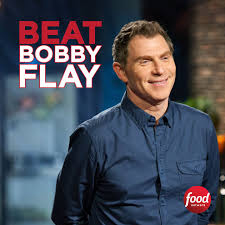 beat bobby flay. Beautiful Beat And Beat Bobby Flay A