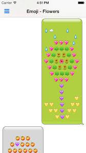 Emoji Art App Iphone Emoji Art Barca Fontanacountryinn Com