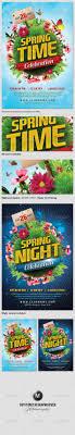 spring celebration flyer template startupstacks com spring celebration flyer template