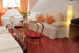 Hotel Bayerischer HOF, freising 3 (Germany) - from