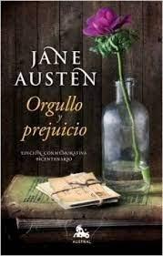 We did not find results for: Orgullo Y Prejuicio Pdf Austen Jane