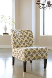 Gunmetal Honnally Accent Chair, Ashley Home Furniture