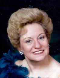 Obituary for Linda Wade Maness   Lowe Funeral Home