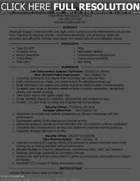 cosmetology resume exles beginners new for sradd me rh sradd me