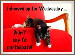 Wednesday Work Meme Wednesday Memes Funny Happy Wednesday Images