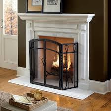 fireplace mantel avery