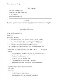 Nursing Student Resume Builder Undergraduate Nursing Resume Best Resume Builder For Nursing Student
