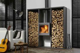 close glass doors on fireplace images doors design ideas 100 fireplace doors open or closed fireplace