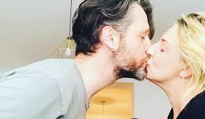 Angelo Pisani, chi è il marito di Katia Follesa