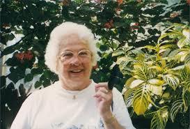 Jean Tedeschi Obituary - ,